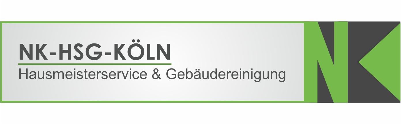 NK-HSG-Köln